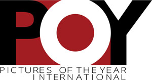 Pictures_of_the_Year_International_(POY)_logo
