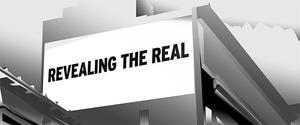 RevealingTheReal-02