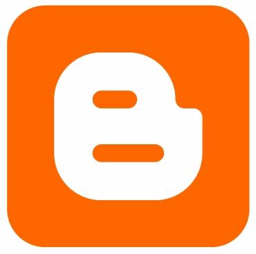 Blogger_Logo_Pic